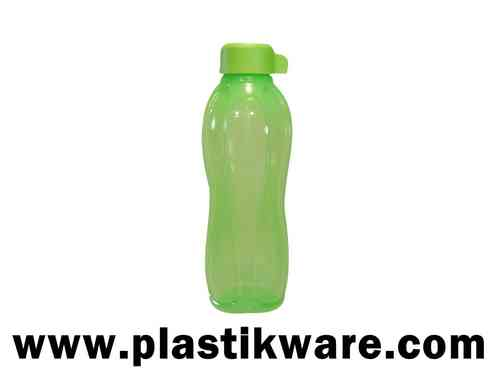 TUPPERWARE ECO EASY 500 ML TRINKFLASCHE