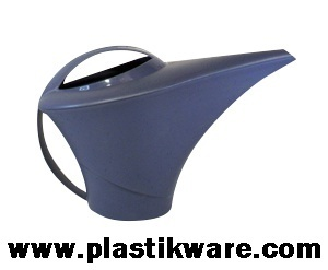 TUPPERWARE RECYCLINE PFLANZENFREUND