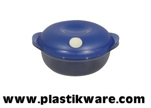 TUPPERWARE MIKRO-FIX 1,5 L