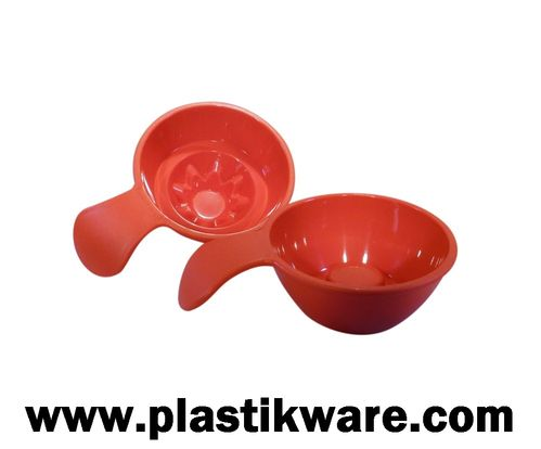 TUPPERWARE DEKO-CHEF (2)