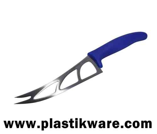 TUPPERWARE ERGONOMIC KÄSEMESSER