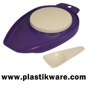 TUPPERWARE MAMSELL