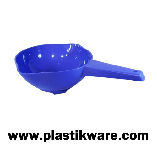 TUPPERWARE ABTROPFSIEB