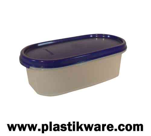 TUPPERWARE EIDGENOSSE 500 ML