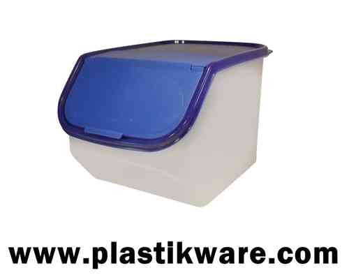 TUPPERWARE OUTLOOK 3,0 L