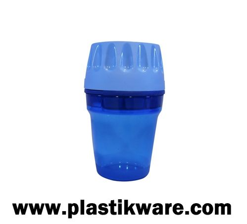 TUPPERWARE KNOBI-TWIST