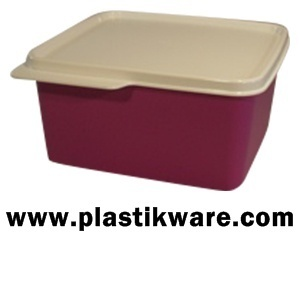 TUPPERWARE BASICLINE 1,2 L