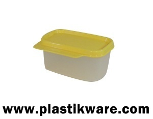 TUPPERWARE BASICLINE 160 ML