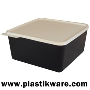 TUPPERWARE BASICLINE 5,0 L