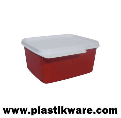TUPPERWARE BASICLINE 500 ML