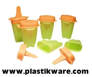 TUPPERWARE LOLLITUPS