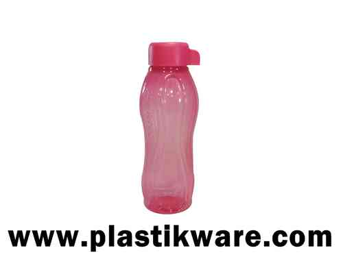 TUPPERWARE ECO EASY 350 ML TRINKFLASCHE