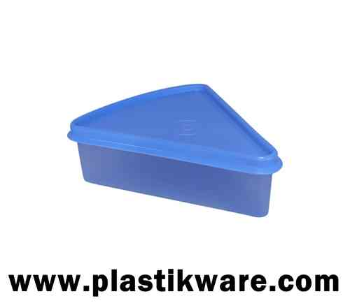 TUPPERWARE GEFRIER-ECKE