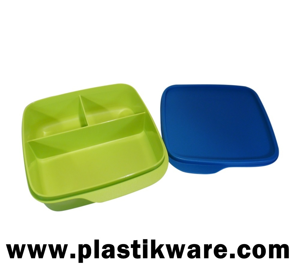 tupperware clevere pause plastikware com. Black Bedroom Furniture Sets. Home Design Ideas