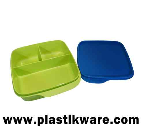 TUPPERWARE CLEVERE PAUSE