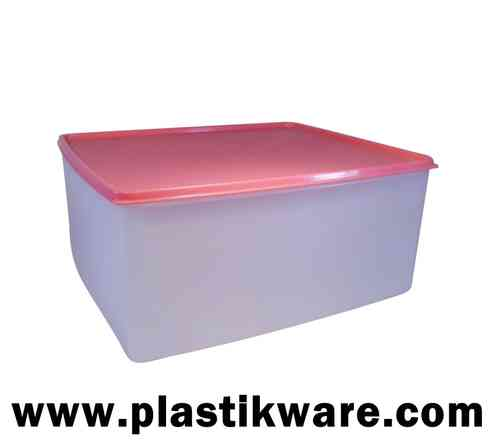 TUPPERWARE GEFRIER-DEPOT 6,0 L