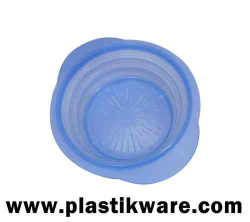TUPPERWARE MINI-MAX SIEB