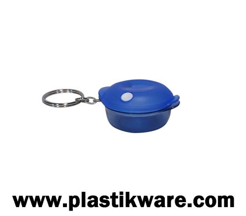 TUPPERWARE MINI MIKRO-FIX