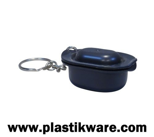 TUPPERWARE MINI ULTRA-PLUS