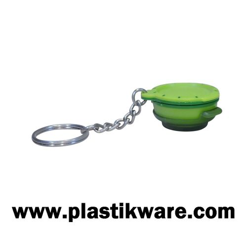 TUPPERWARE MINI MICRO-GOURMET