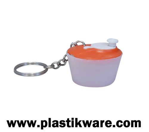TUPPERWARE MINI SALAT-KARUSSELL