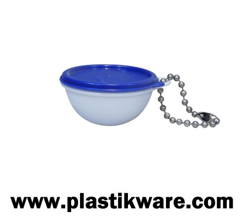 TUPPERWARE MINI MAXIMILIAN