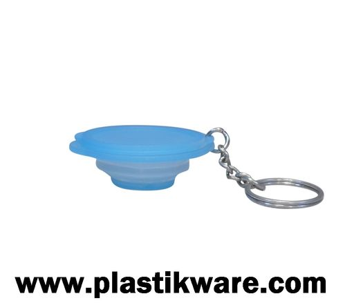 TUPPERWARE MINI MINI-MAX