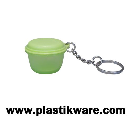 TUPPERWARE MINI FRISCHE-PAVILLION