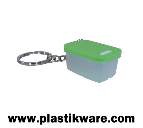 TUPPERWARE MINI KLIMA-OASE