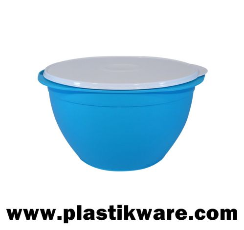 TUPPERWARE PARTY-KRACHER 10,0 L