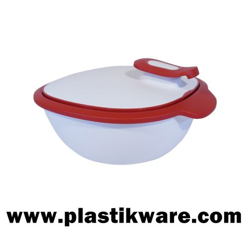TUPPERWARE WARMIE-TUP 2,25 L