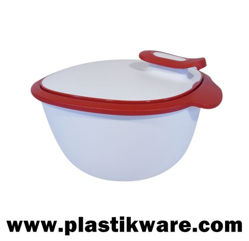 TUPPERWARE WARMIE-TUP 3,25 L