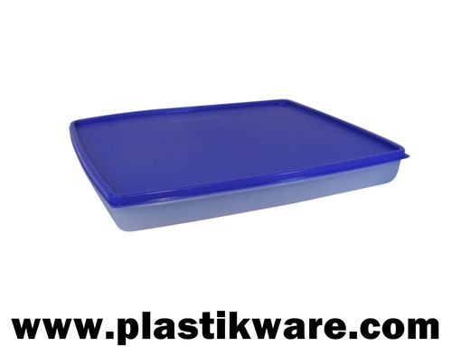 TUPPERWARE GEFRIER-DEPOT 1,25 L