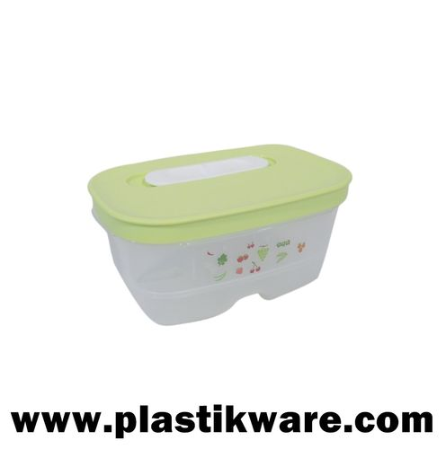 TUPPERWARE KLIMA-OASE 375 ML