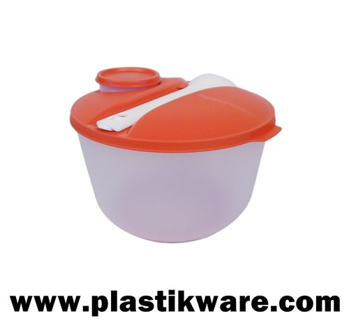 TUPPERWARE FRISCHE & GO