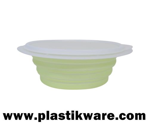 TUPPERWARE MINI-MAX 1,5 L