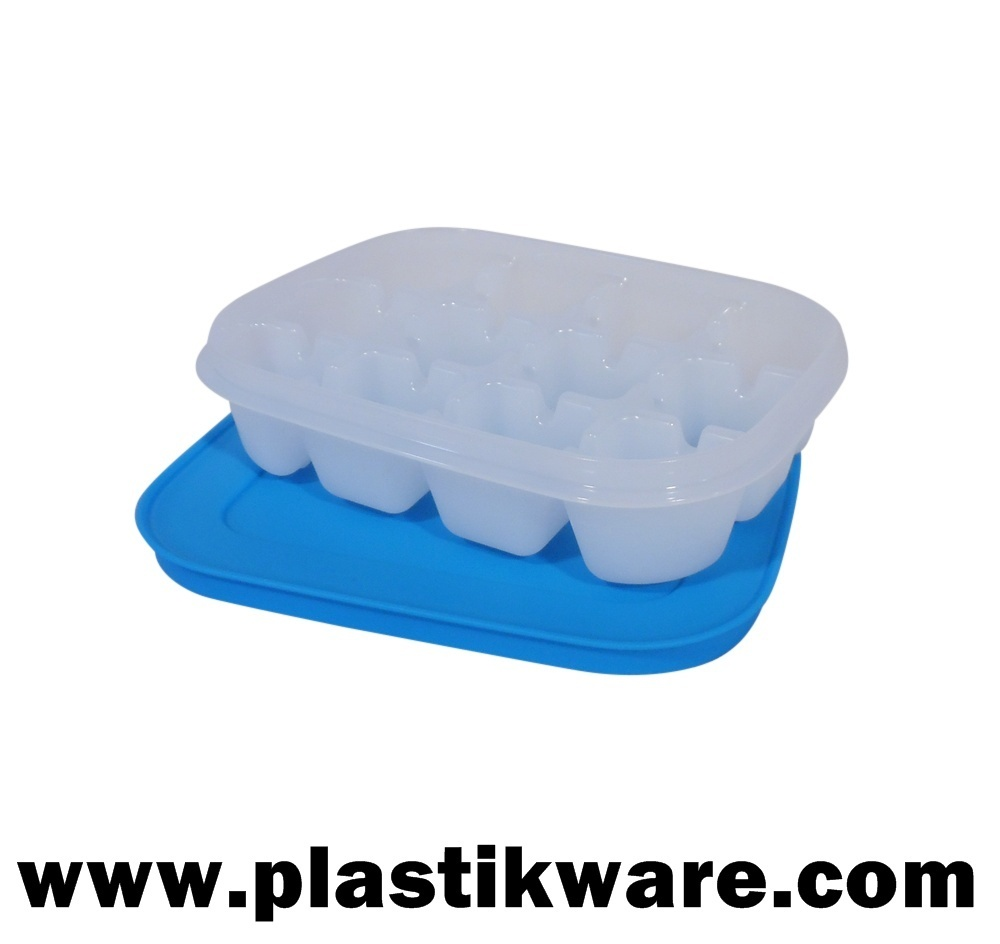 Tupperware kaufen ohne party