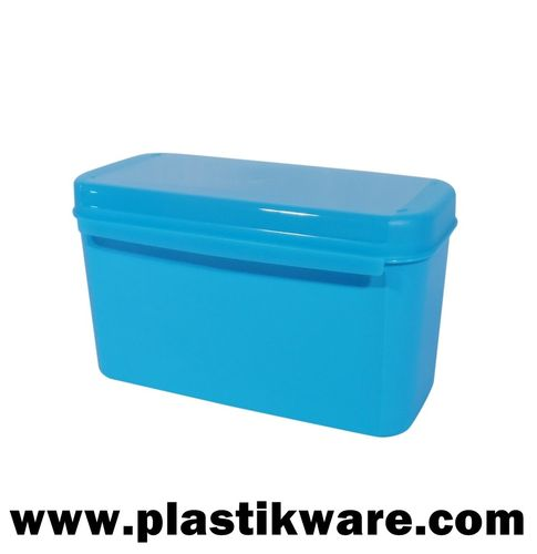 TUPPERWARE BELLEVUE 2,6 L / HOCH